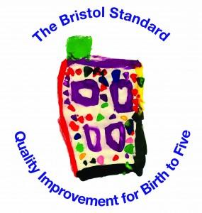 Image result for bristol standard