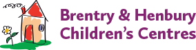 Brentry and Henbury Children's Centres