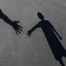 Children Affected by Parental Offending