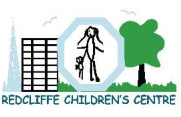 Redcliffe Children's Centre and Nursery