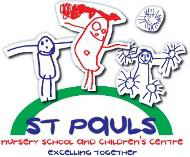 St Paul's Nursery School and Children's Centre