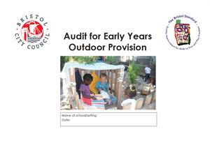outdoor-audit-front-page