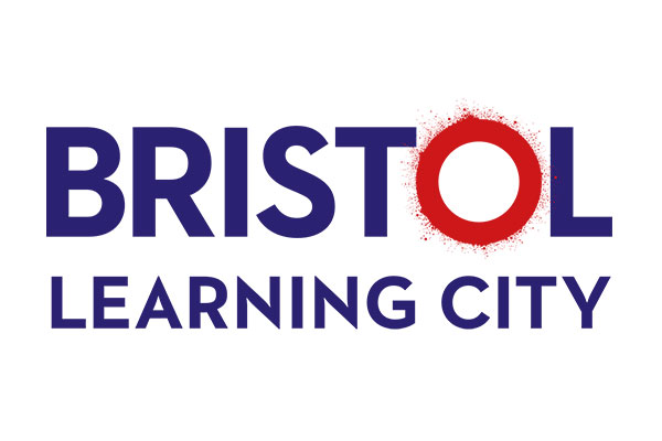 Bristol Learning City