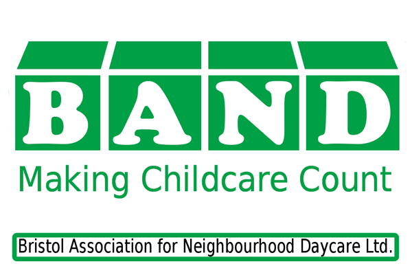 BAND Bristol Association for Neighbourhood Daycare Ltd