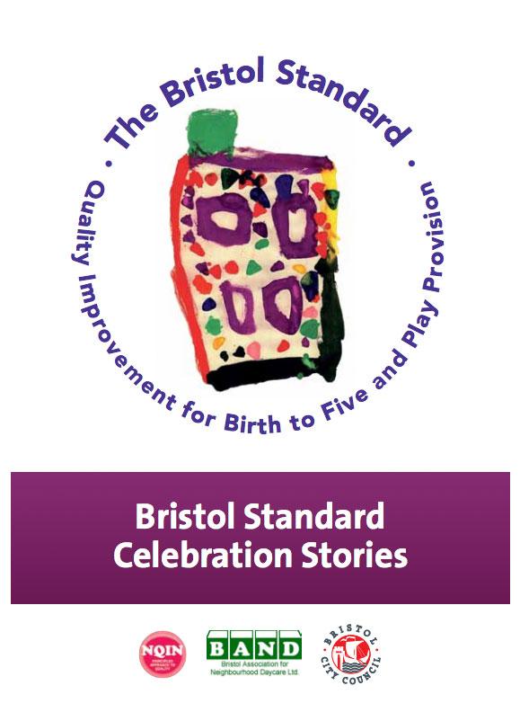 Celebration Booklet