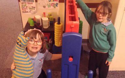 Bristol Standard Case Study – Totterdown Children's Community Workshop