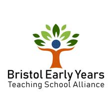 Bristol Early Years Teaching School Alliance