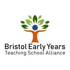 Bristol Early Years Teaching Consortium
