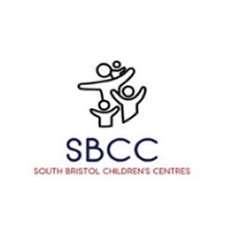 South Childrens Centre