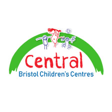 Central Childrens Centre