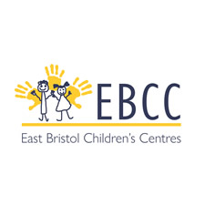 East Childrens Centre