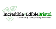 Edible Bristol