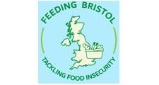 Feeding Bristol