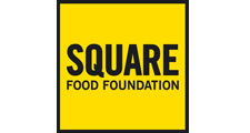 The Square Food Foundation
