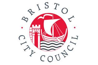 Bristol Early Years Teaching School Alliance