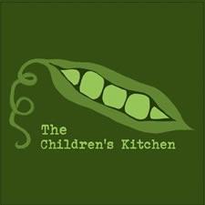 The Children's Kitchen