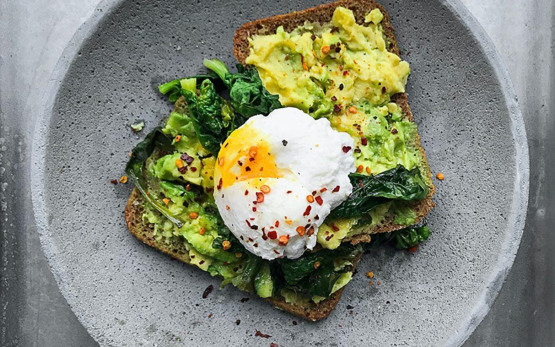 Feeding Bristol – Tasty, Family Recipes in 16 Languages