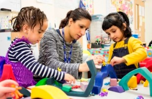 Ofsted announces new early years inspection arrangements