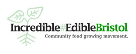 Edible Bristol
