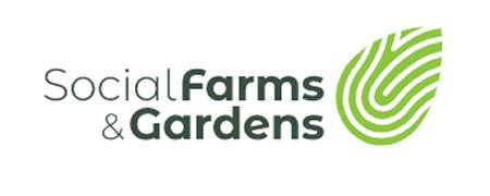 Social Farms & Gardens