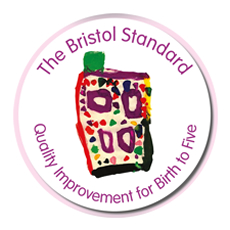The Bristol Standard