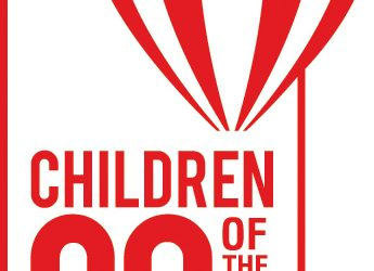 Children of the 90s: Bristol's 'gift to medicine' turns 30